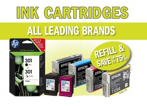 ink-cartridges-page