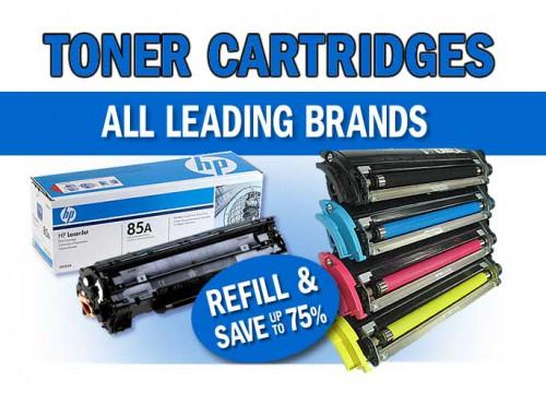 toner-cartridges-page
